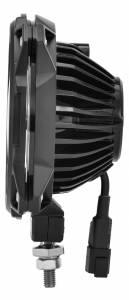 KC HiLiTES - KC HiLiTES Gravity LED Pro6 Single Wide-40 Light – #91304 91304 - Image 3