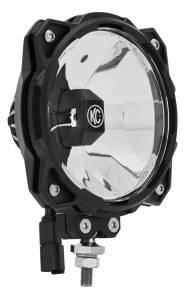 KC HiLiTES - KC HiLiTES Gravity LED Pro6 Single Wide-40 Light – #91304 91304 - Image 1