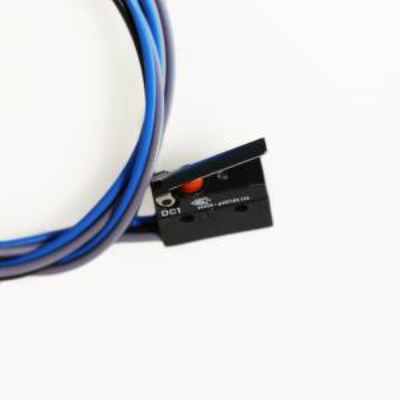 Turbosmart eB2 Microswitch TS-0301-2012