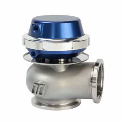 Turbosmart WG40 Compgate 40mm - 14 PSI BLUE TS-0505-1009