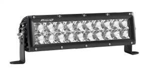 10 Inch Flood Light E-Series Pro RIGID Industries