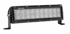10 Inch Flood/Diffused Light E-Series Pro RIGID Industries