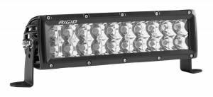10 Inch Spot Light E-Series Pro RIGID Industries