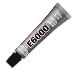 Nitrous Express - Nitrous Express E-6000 Water Methanol Sealant SNO-90001 - Image 1