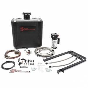 Nitrous Express Diesel Stage 2 Boost Cooler™ Water-Methanol Injection Kit Dodge 6.7L Cummins (St SNO-410-BRD