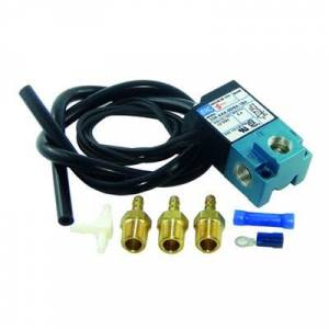 Nitrous Express Safe Injection™ Electronic Boost Controller Relay w/Harness SNO-30200