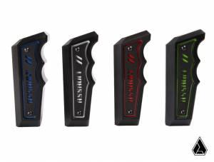 Assault Industries Striker Series Shift Knob (Fits: Wildcat XX / XTR1000)