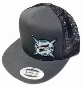 AA Snap Back Trucker Style Hat