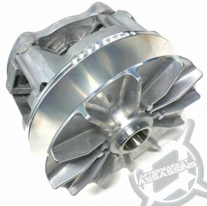 Aftermarket Assassins - Primary Clutch for Polaris RZR 900 2015+, and all Ranger 900 - Image 2