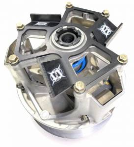 Aftermarket Assassins - AA RZR Turbo Primary Clutch Fan Blade - Image 2