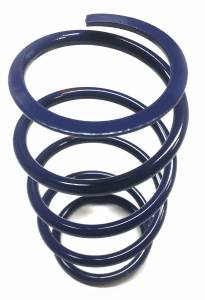 AA RZR Turbo & RS1 Secondary Springs