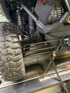 Aftermarket Assassins - AA Custom Tuned Powervision for 2020 Can Am X3 RR - Image 4