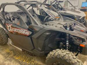 Aftermarket Assassins - AA Custom Tuned Powervision for 2020 Can Am X3 RR - Image 5