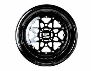 Packard Performance - *V2 Super Star - Gloss Black by Ultra Light - Image 2