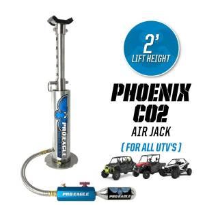 PHOENIX CO2 AIR JACK