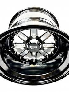 Packard Performance - *OG 2.0 - Gloss Black by Ultra Light - Image 3