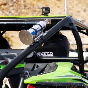 Pro Eagle Offroad  - PHOENIX ROLL BAR MOUNT AND CO2 HOLSTER - Image 6