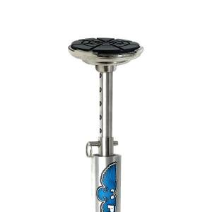 """Pro Eagle Offroad  - 4"""" ROUND TOP FOR THE PHOENIX CO2 AIR JACK - Image 3"""