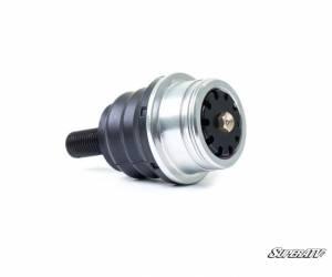 SuperATV  - Yamaha YXZ Heavy Duty Ball Joints - Image 1