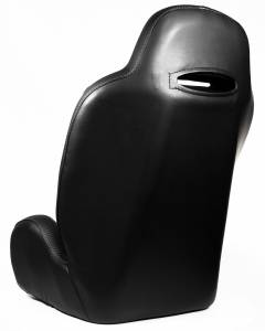 Sandcraft - CHILD BOOSTER SEAT - Image 3