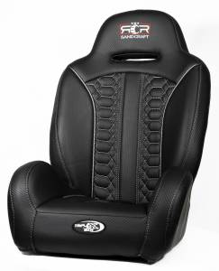 Sandcraft - CHILD BOOSTER SEAT - Image 4