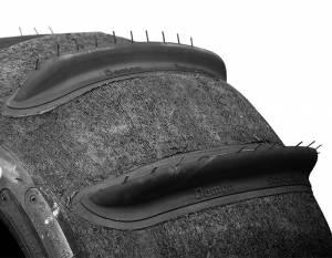 "Sandcraft - 33"" X 13"" X 16"" – DEMON & MOHAWK FRONTS - Image 3"