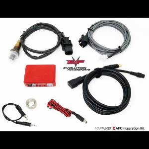 Evolution Power - 2018-2021 CAN AM MAVERICK X3 172 HP TURBO R MAPTUNER ECU POWER PACKAGE - Image 8