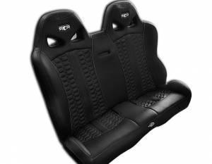 SANDCRAFT BENCH SEAT – RZR - Image 2