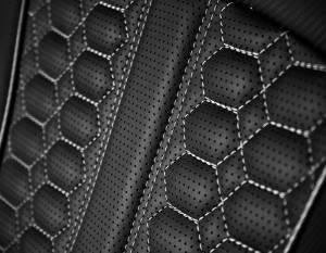 SANDCRAFT BENCH SEAT – RZR - Image 3