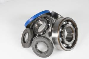 Sandcraft - FRONT DIFFERENTIAL KIT – 2017-2020 CAN-AM XRS X3 - Image 3