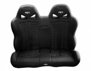 SANDCRAFT BENCH SEAT – CAN-AM