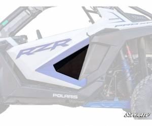 Polaris RZR PRO XP Lower Doors