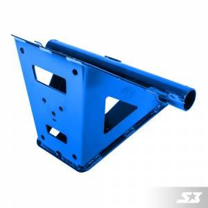 S3 Powersports  - MAVERICK X3 FRONT BULKHEAD - Image 4