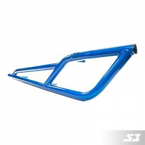 S3 Powersports  - MAVERICK X3 NERF BARS - Image 8