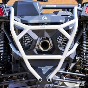 S3 Powersports  - MAVERICK X3 REAR BUMPER - Image 6