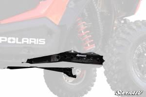 Polaris RZR XP Turbo S Rear Trailing Arms