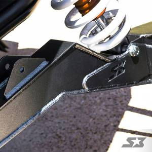 RZR XP 1000 HIGH CLEARANCE TRAILING ARMS - Image 1