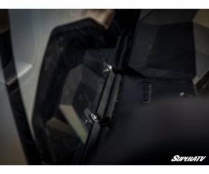 SuperATV  - Kawasaki Teryx KRX 1000 Rear Windshield - Image 8
