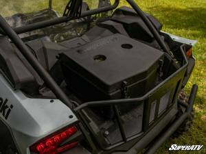 SuperATV  - Kawasaki Teryx KRX 1000 Cooler / Cargo Box - Image 2