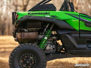 "SuperATV  - Kawasaki Teryx KRX 1000 3"" Lift Kit - Image 5"