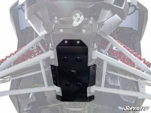 SuperATV  - Kawasaki Teryx KRX 1000 Frame Stiffener - Image 1