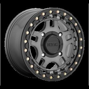 KMC Wheels  - KS240 RECON - Image 1
