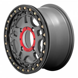 KMC Wheels  - KS240 RECON - Image 2