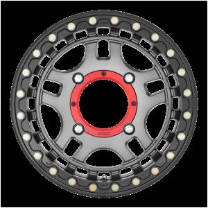 KMC Wheels  - KS240 RECON - Image 4