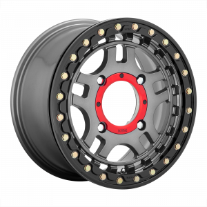 KMC Wheels  - KS240 RECON - Image 5