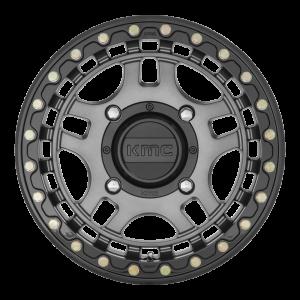 KMC Wheels  - KS240 RECON - Image 6