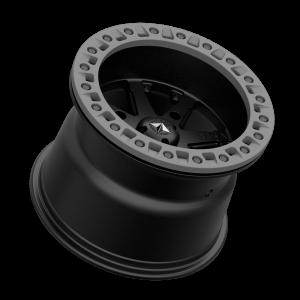 MSA Wheels  - M31 LOK2 - Image 5