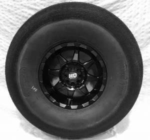 Rogue Sand Tire - Rogue Sand Tires 30x13xr14 - Image 5