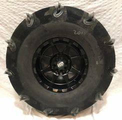 Rogue Sand tire 32x13x15