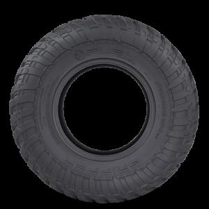 Fuel UTV Wheels  - FUEL GRIPPER R/T - Image 2